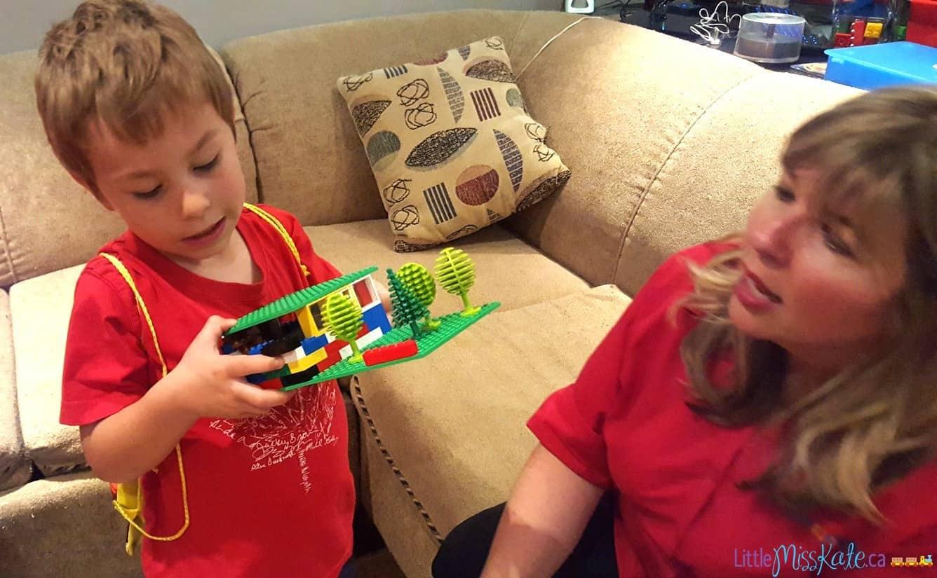 kids-n-bricks-lego-birthday-party-ideas--in-home-brithday-party-entertainment-04
