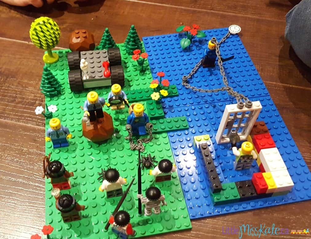kids-n-bricks-lego-birthday-party-ideas-in-home-brithday-party-entertainment-05