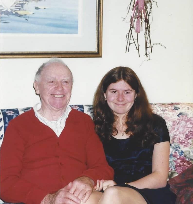 Grandpa-1