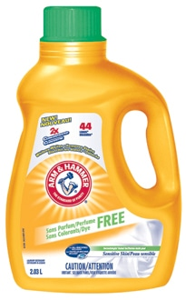 arm-and-hammer-Perfume-Dye-Free-Detergent