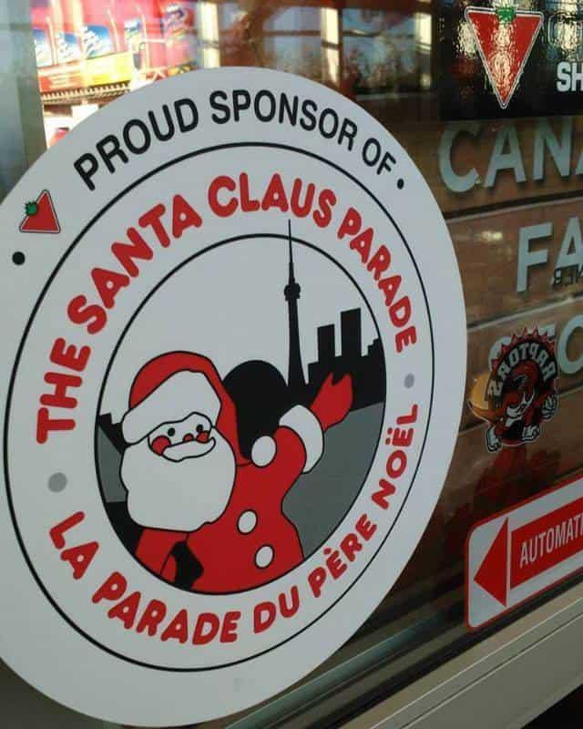 canadian-tire-santa-claus-parade