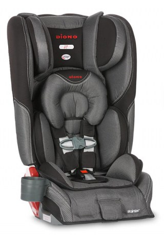diono-radian-car-seat-review-3