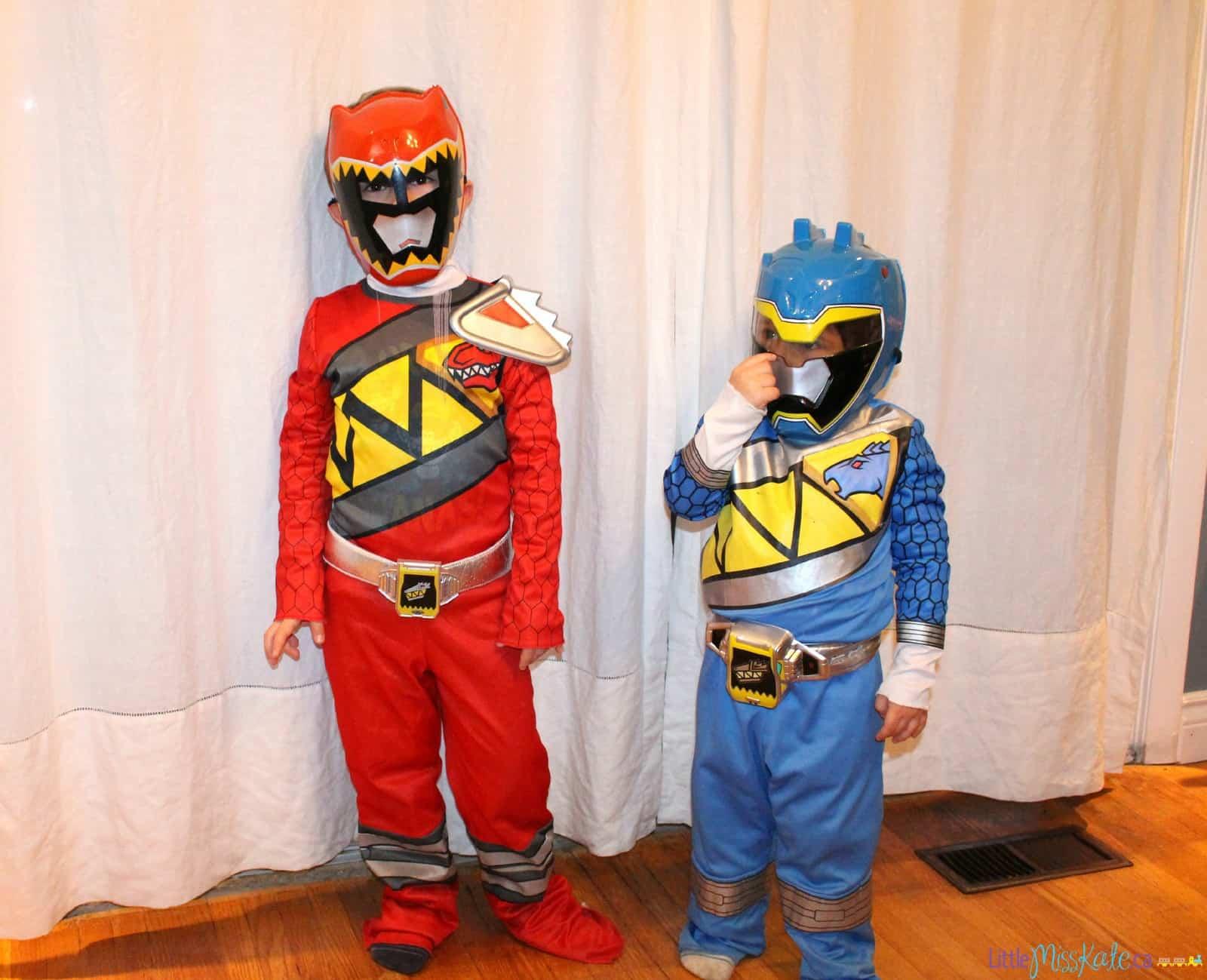 kids-power-ranger-costume
