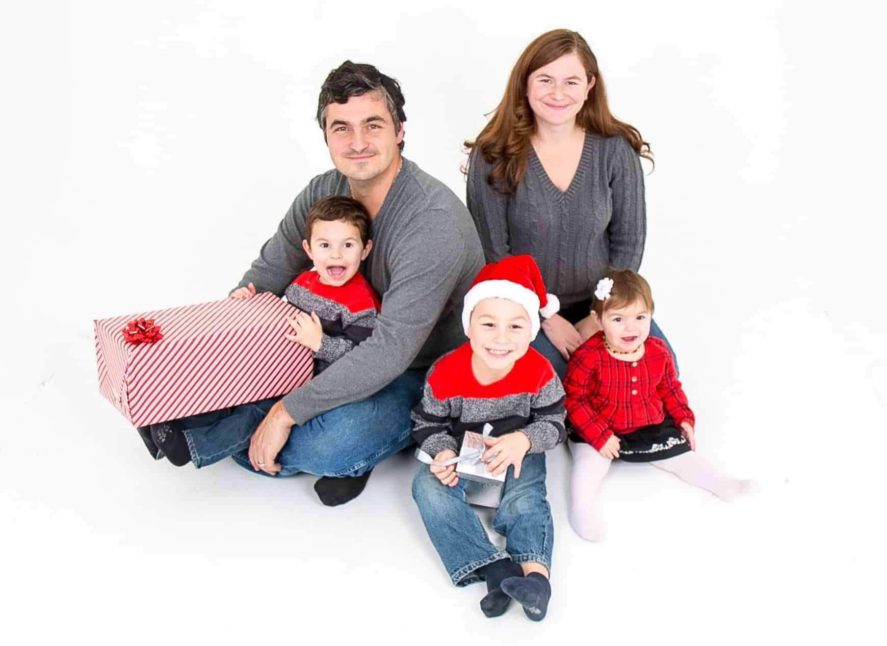 Allen family Dec 2015 -5-2