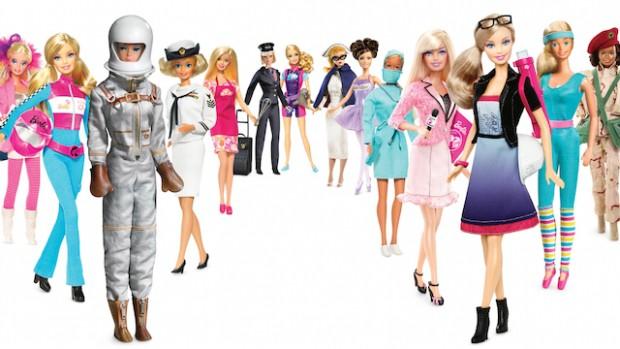 barbie-careers-science