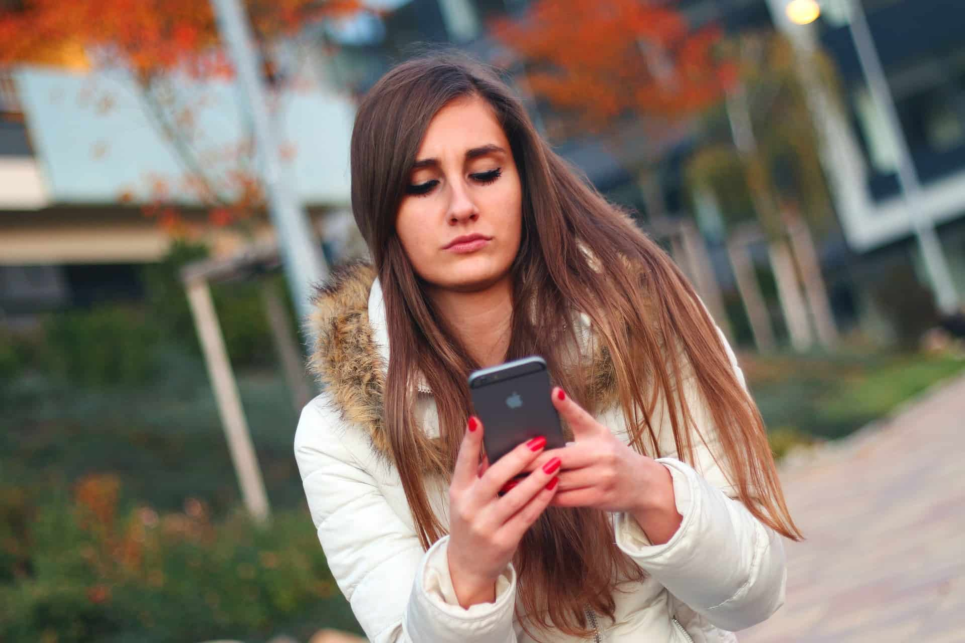 cell phone cyberbullying prevention education