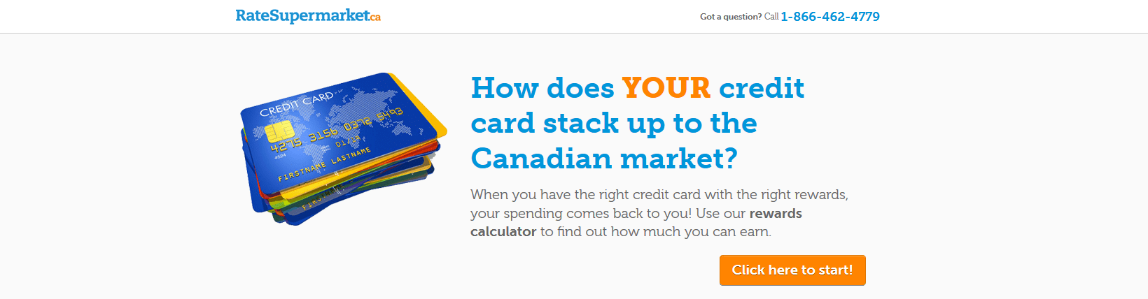 find-the-best-credit-card-canada-2