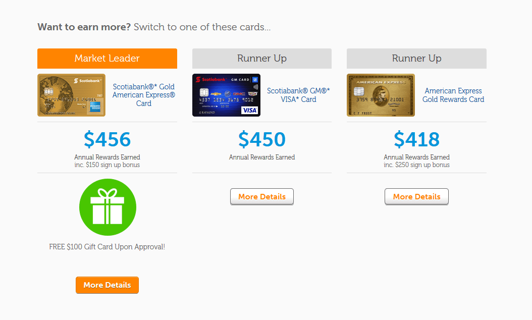 find-the-best-credit-card-canada-6