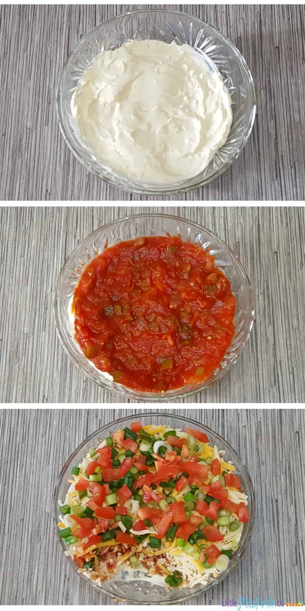 easy-layered-nacho-dip-recipe-2