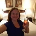 Girls Weekend Getaway – The Grand Hotel Toronto Review