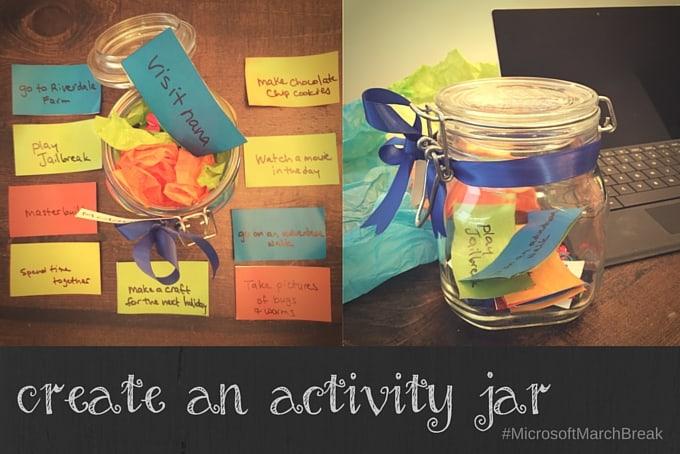 create-an-activity-jar