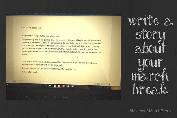 write-a-story