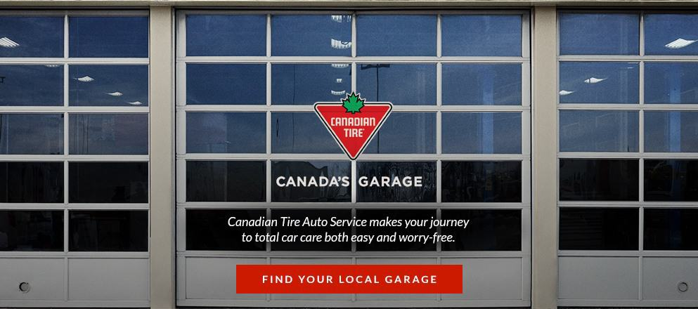 7 tips to get your car ready for summer canadasgarage for Garage bc automobile chateauroux