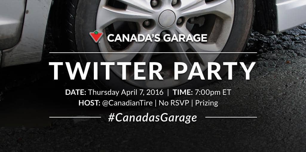 Canadian-tire-twitter-party-canadas-garage-2