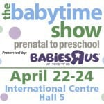 6 Seminars not to Miss At The BabyTime Show