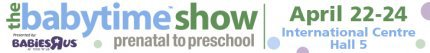 babytime-show-logo-spring-2016