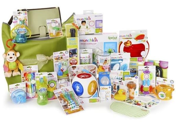 babytime-show-twitter-party-prize