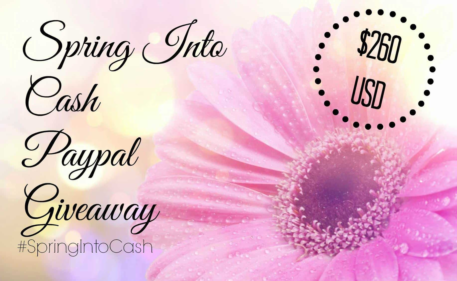 srping-into-cash-giveaway-1