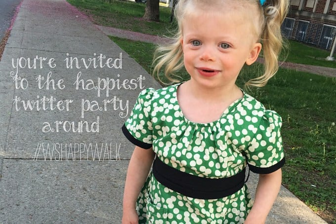Youre-invited-to-the-happiest-Twitter-party-around