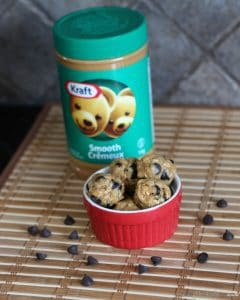 Chocolate-and-Peanut-Butter-Snack-Bites-Recipe-1-818x1024