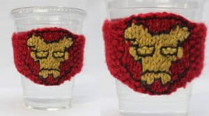 Iron-Man-Cozy-knitting-pattern