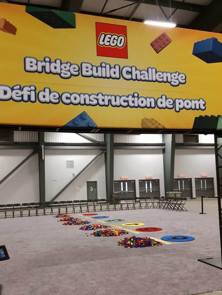 Lego-imagination-tour-canada-09