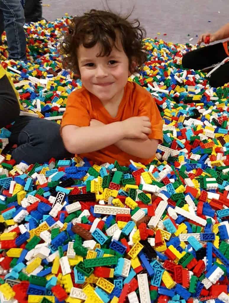 Lego-imagination-tour-canada-20