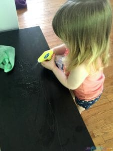 Surviving Summer with kids at Home