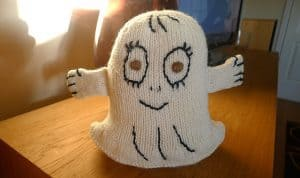 free-knitting-pattern-ghost
