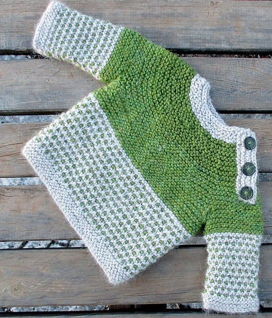 The HUGE List Of Free Knitting Patterns for Boys - Little Miss Kate