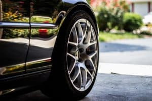 tips to get your car ready for summer driving