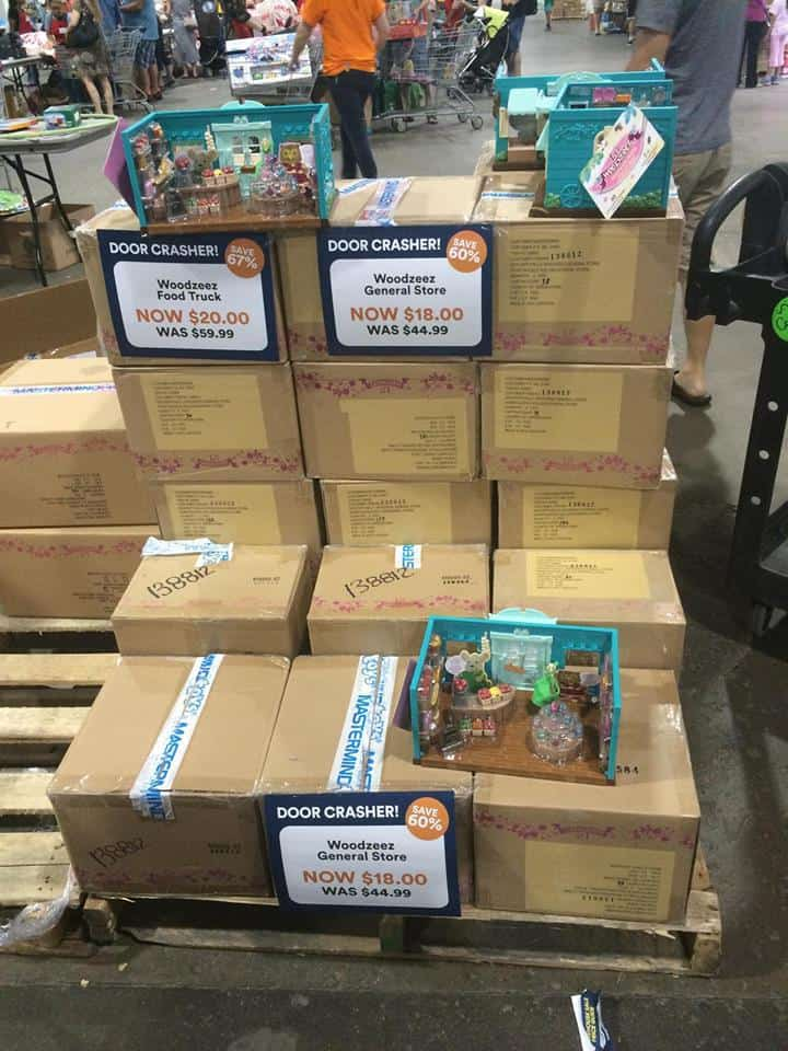 mastermind-warehouse-sale-canada-2016-1