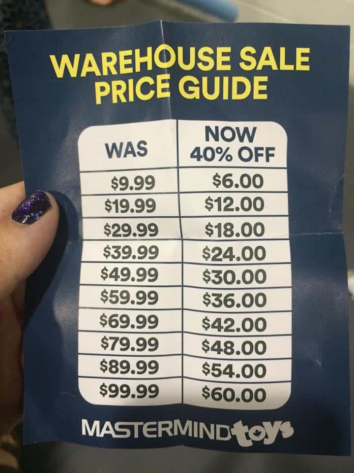 mastermind-warehouse-sale-canada-2016-10