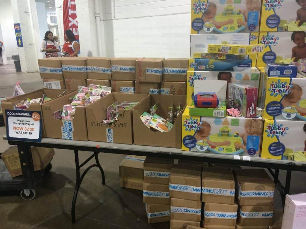 mastermind-warehouse-sale-canada-2016-2