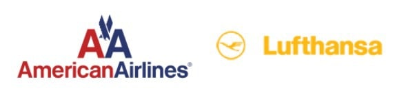 paypal-air-fare-american-airlines-lufthansa