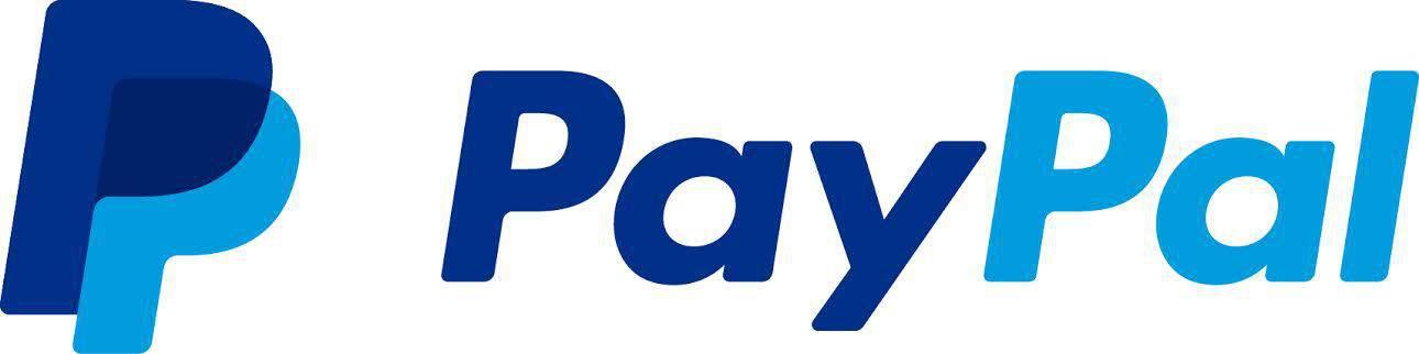 9 Things You Didn't Know You Could Use PayPal For