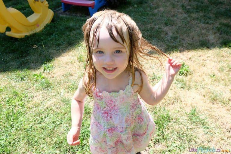 6-Fun-Water-Activites-for-Kids