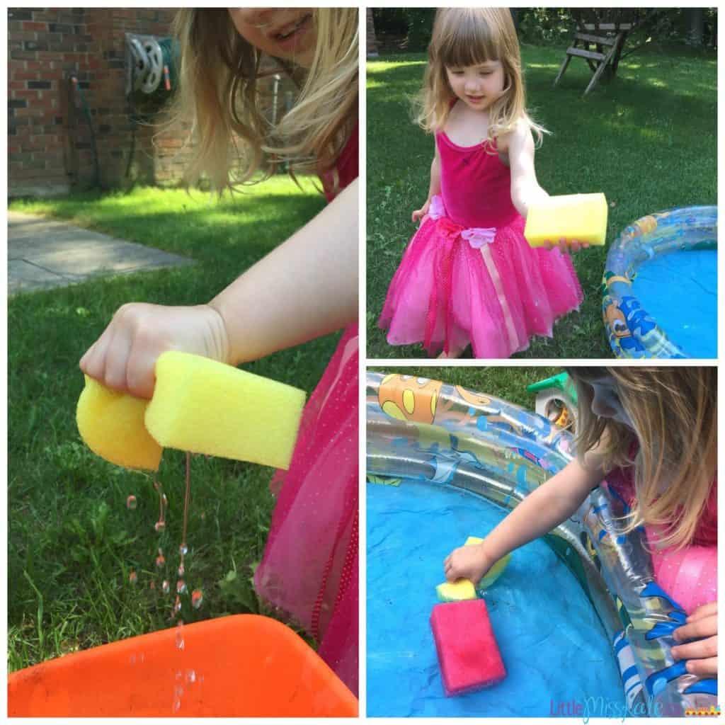 6-Fun-Water-Activities-for-Kids-1