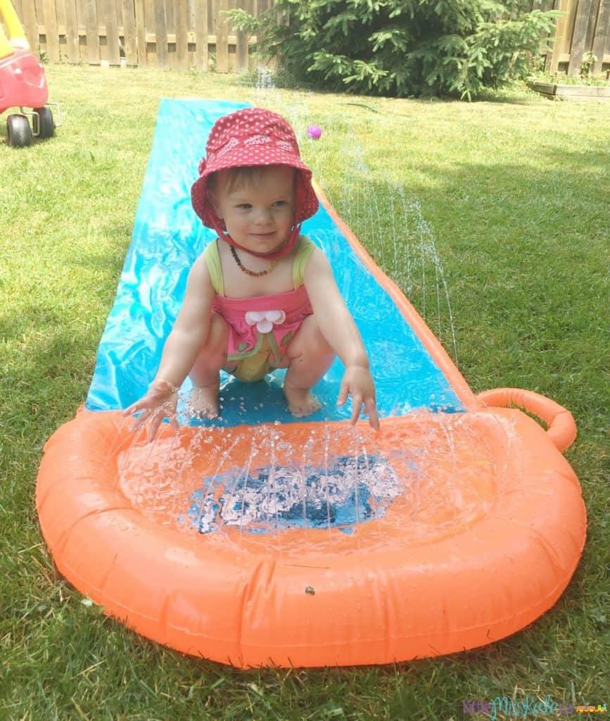 6-Fun-Water-Activities-for-Kids-4