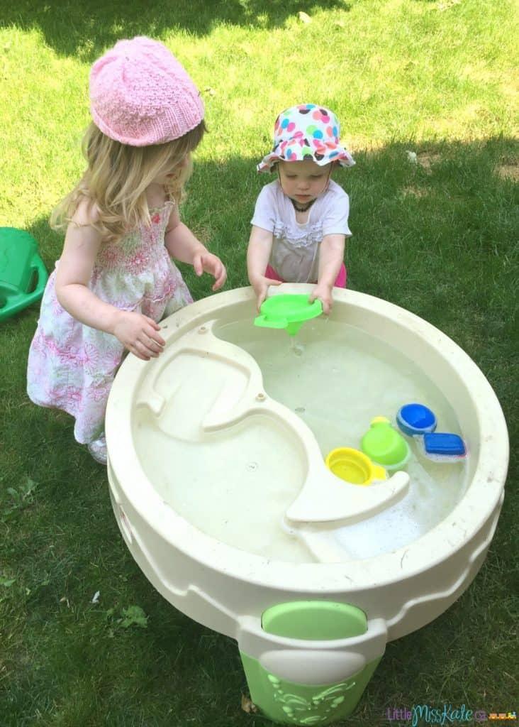 6-Fun-Water-Activities-for-Kids-5