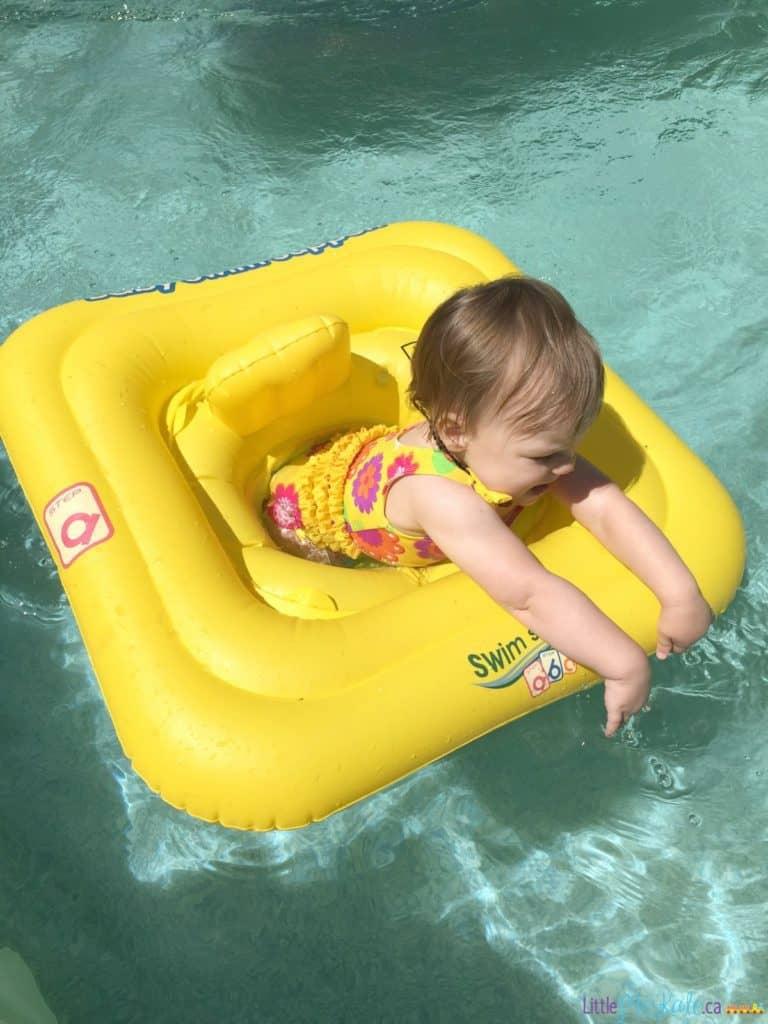 6-Fun-Water-Activities-for-Kids-7