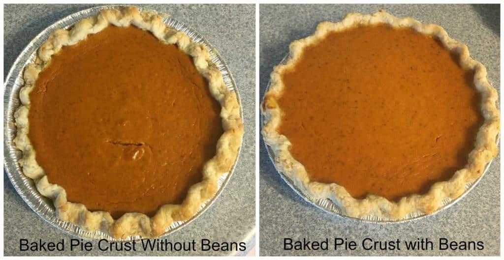 how-to-make-homemade-pie-crust-recipe-19