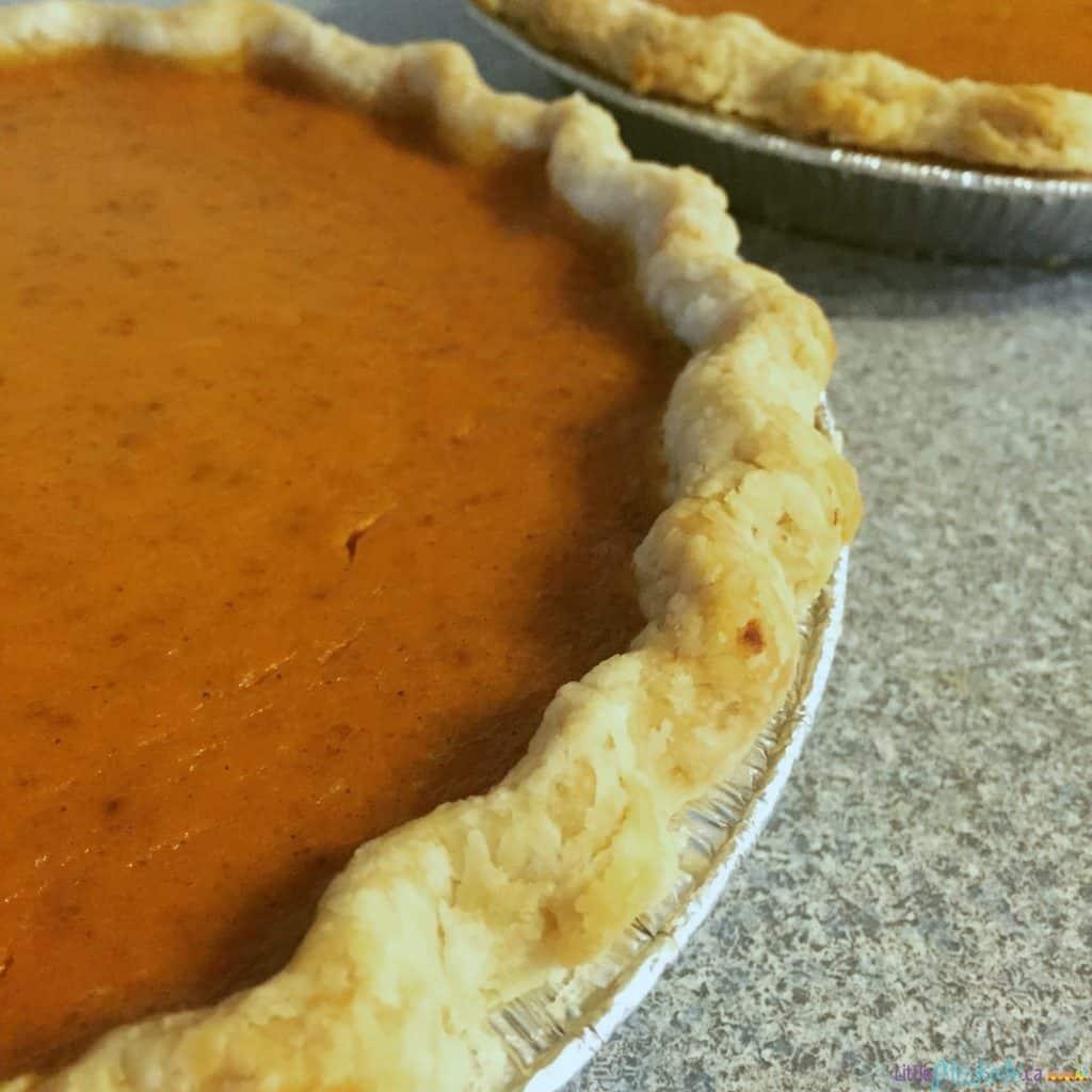 How to make homemade flaky pie crust recipe