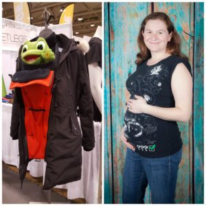 5 Items Not to Miss at the BabyTime Show