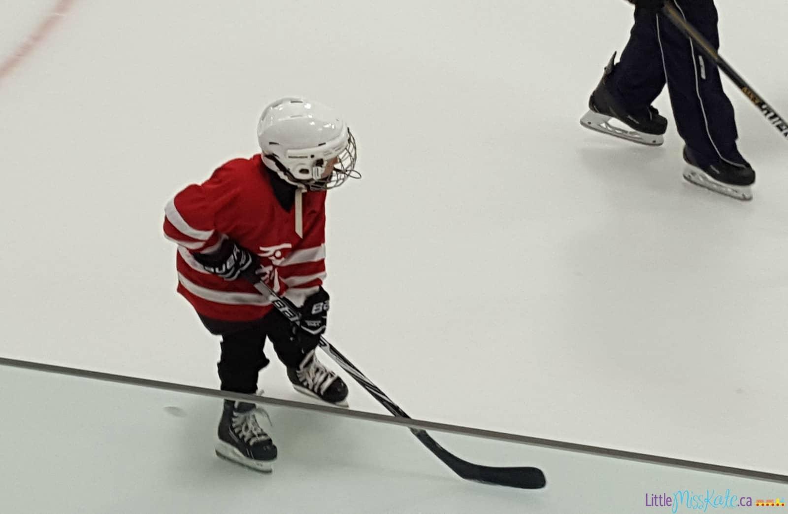 hockey mom tells tips for surviving the hockey season little hockey mom tips