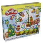20+ Advent Calendars for Kids that are NOT Chocolate