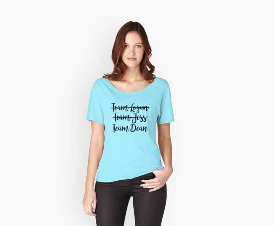 girlmore-girls-gift-ideas-girlmore-girls-t-shirt-2