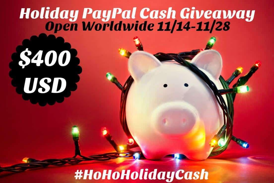 cash-giveaway-3