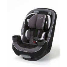 safety-first-car-seat
