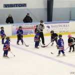 5 Things I Learned From Saying I Will Never Be A Hockey Mom